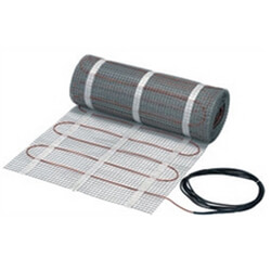 LX Floor Heating Mats