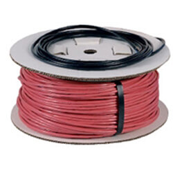 LX Floor Heating Cable