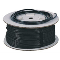 TX FH Floor Heating Cables