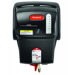 Honeywell STEAM Humidifiers