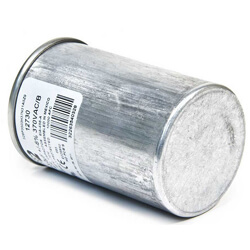 Mars Motor Run Capacitors