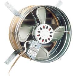 Broan Attic Ventilators