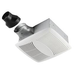 Broan-NuTone EZFit Ventilation Fans