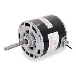 Copeland Compressor Parts
