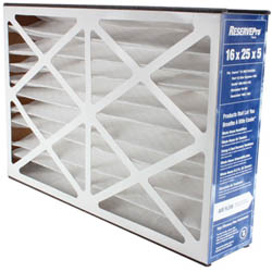 General Aire Replacement Filters