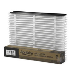 Aprilaire Replacement Filters