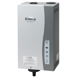 Aprilaire Steam Humidifiers