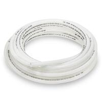 hePEX Oxygen Barrier PEX Tubing