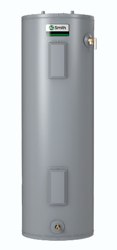 AO Smith Light-Service Commercial Electric Water Heaters