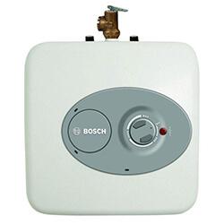 Tankless Water Heaters Bosch Tankless Water Heaters