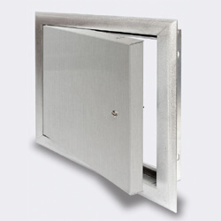 specialty access doors