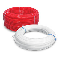 Mr. PEX Oxygen Barrier PEX Tubing