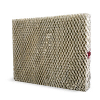 Honeywell Humidifier Filters - Pads