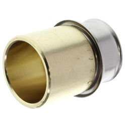 PEX Press Copper Pipe Adapters
