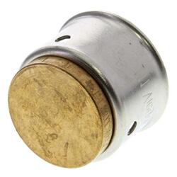 PEX Press Plugs