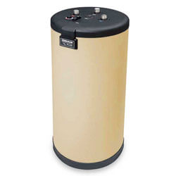 Weil Mclain Indirect Water Heaters