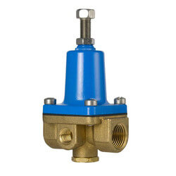 "LF263AP - 1/2"" NPT Pressure Reducing Pilot (Lead Free) Product Image"