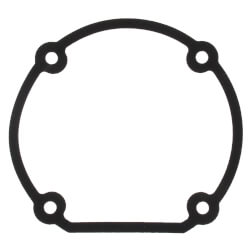 Gasket Case/Cover Product Image