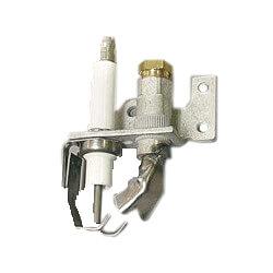 LP Pilot Assembly Product Image