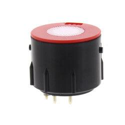 Carbon Monoxide Sensor (CO), Low Product Image
