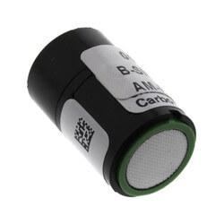 B-Smart Carbon Monoxide Sensor (CO) Product Image