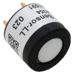 Oxygen Sensor for Fyrite INSIGHT Plus(O2) Product Image