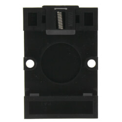 Relay - 120V (AC) Coil Product Image