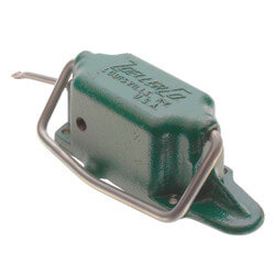 Case and Switch for M53 and M57 Sump Pumps Product Image