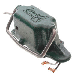 Switch Kit w/ Cover Assembly for M97 & M98 Pumps Product Image