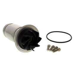 Taco Pump Replacement Cartridge TAC005-019RP (for 005 CI & 006 CI)