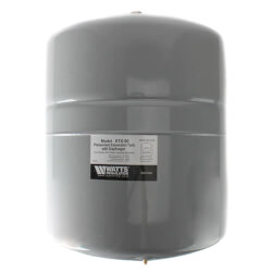 ETX-90, Non-Potable Water Expansion Tank<br>(15 Gallon) Product Image