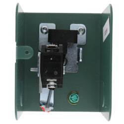Industrial Flow Switch Product Image
