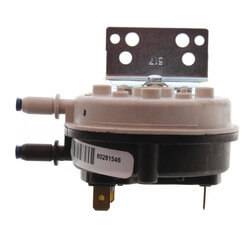 AIRNO Pressure<br>Switch 302-2342 Product Image