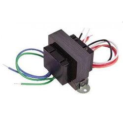 24V Transformer (40va) Product Image