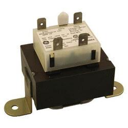 208/230, 24V Transformer Product Image