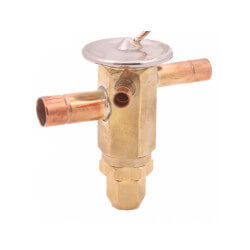 "30"" Chatleff AAE<br>Series Thermal<br>Expansion Valve (5 Ton) Product Image"