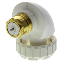 Angle Adapter for Snap Lock Sensor Product Image