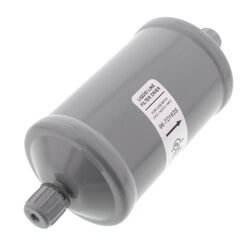 "3/8"" ODF Liquid Line<br>Filter-Drier Product Image"