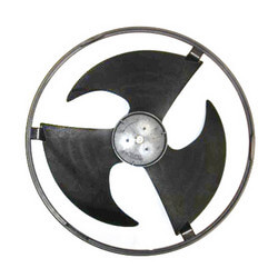 Condenser Fan Blade Product Image