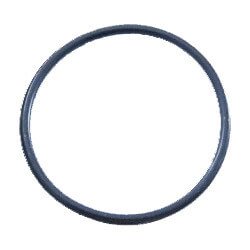 Sight Glass O-Ring Product Image