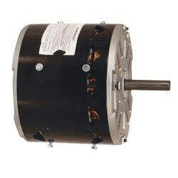 3/4 HP Blower Motor Product Image