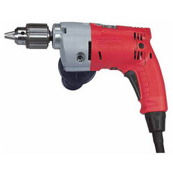 "1/2"" Magnum Drill<br>0-950 RPM Product Image"