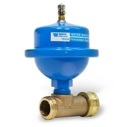 "150A-HA, 3/4"" Water Hammer Arrestor"