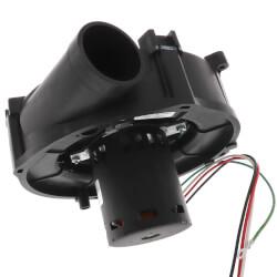 0271f00126s goodman amana 0271f00126s inducer draft for Goodman furnace inducer motor replacement