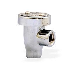 """1/4"""" 288AC Anti-Siphon Vacuum Breaker"""