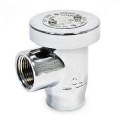 """3/8"""" 288AC Anti-Siphon Vacuum Breaker"""