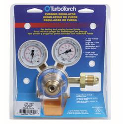 245-03P Nitrogen Purge Regulator (0-500 PSI) Product Image