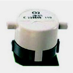 O2 Gas Cell Product Image