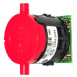 CO Sensor Product Image