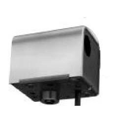 24V Linkage Drive<br>SPDT (50/60 Hz) Product Image